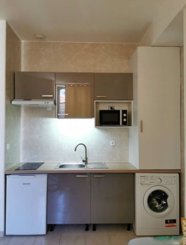 Location appartement meubléNice 06000